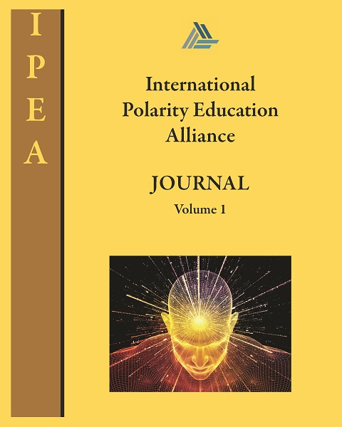 IPEA_Journal_1.jpg